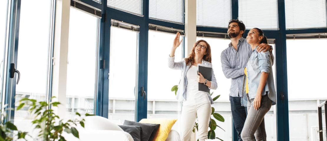 Купить квартиру или арендовать? Решение зависит не только от денег