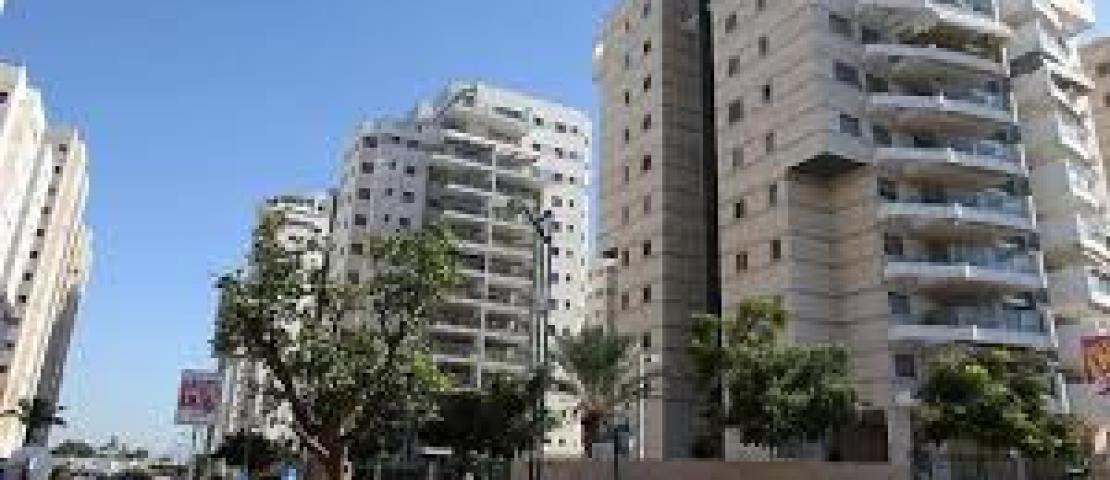 Куда движутся цены на жилье в 2021 году?
