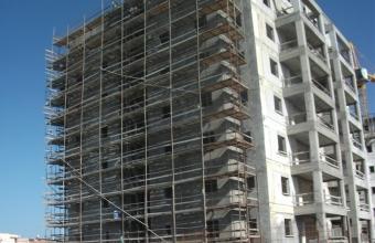 Рост спроса на жилье с комнатами безопасности