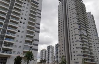 Рынок недвижимости на пути к новым рекордам