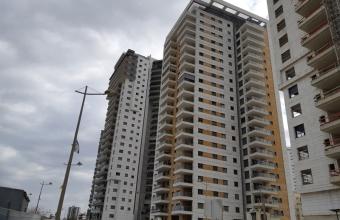 Новости жилищного строительства