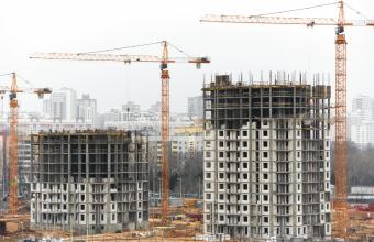 Резкий рост спроса на квартиры с комнатами безопасности  в Израиле