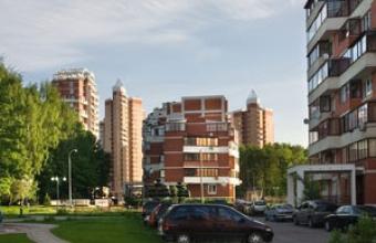 Покупка недвижимости в Израиле иностранными гражданами. Что важно знать?