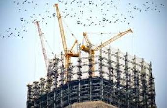 Аелет Шакед, глава МВД, объявила о реформах в строительной отрасли