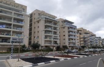 Налог на квартиры в аренду