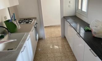 4 -room  apartment