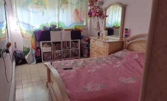 3  חדרים  דירה