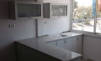 2.5 -room  apartment