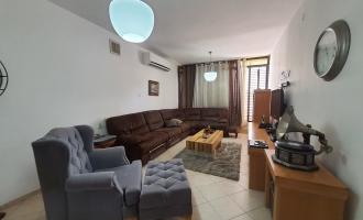 3.5 -room  apartment