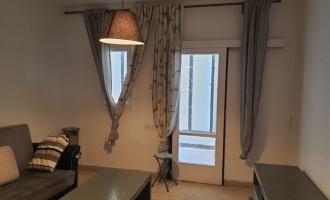 2 -room  apartment