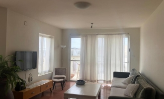 5 -room  apartment