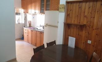1 -room  apartment