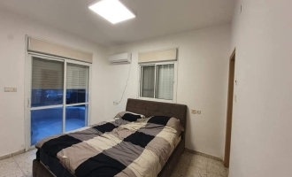 4 -room  apartment