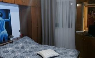 3 -room  apartment